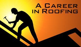 Florida Roofing Frequently Asked Questions