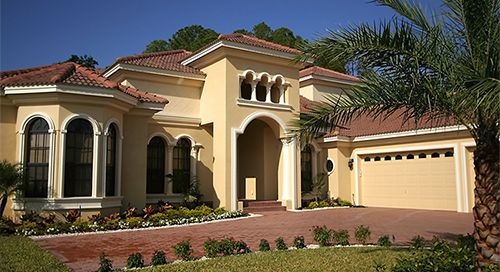 Click image of Sarasota home to Read Our Reviews
