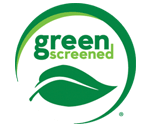 Florida Southern Roofing is a Green Screened certified Roofer.