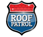 Click Roof Patrol logo to go to Roof Patrol page.