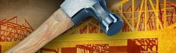 What you should know about replacing your shingle roof