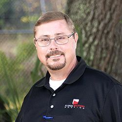 Max Cherbonneaux, Service Roofing Specialists at Florida Southern Roofing